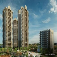 Advance India Projects Limited Offering Toprated 2BHK Flats in Gurga